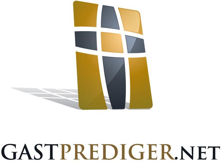 Gastprediger.net -