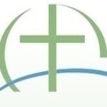 Profilbild von FeG-Eberbach