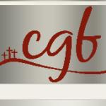 Profilbild von CG-Bischofsheim