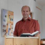 Profilbild von StefanPredicus
