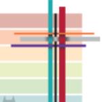 Profilbild von EfG-Pfullingen