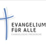Profilbild von Evangelium-fuer-Alle