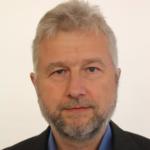 Profilbild von Thomasroehlig