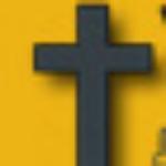 Profilbild von VB-Freikirche