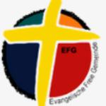 Profilbild von EFG-Moessingen
