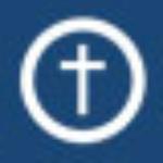 Profilbild von Christusgemeinde-FFM