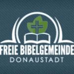 Profilbild von Freie-Bibelgemeinde