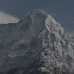 Profilbild von CG-Siegen