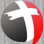 Profilbild von Freie-Baptisten-EI